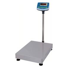 Весы напольные Скейл СКЕ-500-6080 (500 кг) RS