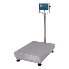 Весы напольные Скейл СКЕ-Н-150-4050 (150 кг)