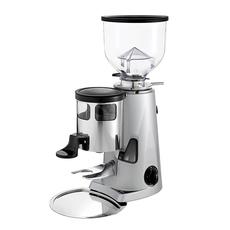 Кофемолка Fiorenzato F4 Nano A