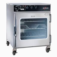 Печь-коптильня Alto-Shaam 767-SK стеклянная дверь
