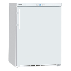 Барный холодильник Liebherr FKUv 1610