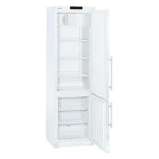 Комбинированный шкаф Liebherr GCv 4010