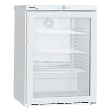 Барный холодильник Liebherr FKUv 1613