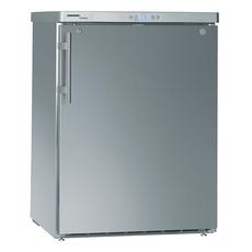 Барный холодильник Liebherr FKUv 1660