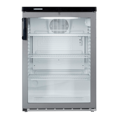 Барный холодильник Liebherr FKvesf 1803