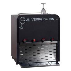 Диспенсер для вина La Sommeliere VVF