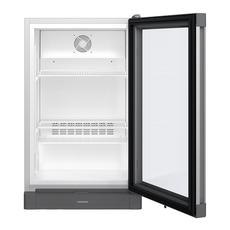 Барный холодильник Liebherr BCv 1103