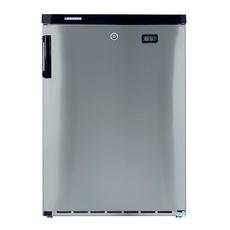 Барный холодильник Liebherr FKvesf 1805