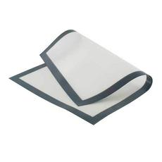 Коврик силиконовый Martellato SILICOPAT1/B (595х395)