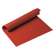 Коврик силиконовый Martellato SILICOPAT7/R (400х300)