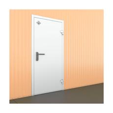 Технологические двери ПрофХолод