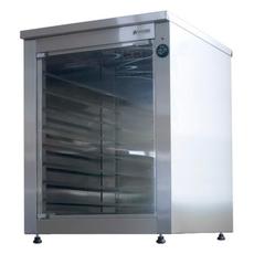Расстоечный шкаф Тулаторгтехника РТПК-650
