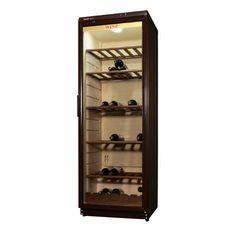 Винный шкаф Snaige CD 400w-1102
