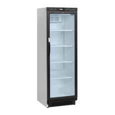 Холодильный шкаф Tefcold CEV425-I 1 LED