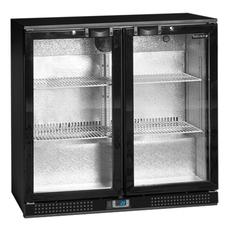 Барный холодильник Tefcold DB200H-I