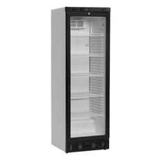 Холодильный шкаф Tefcold SCU1375