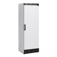 Холодильный шкаф Tefcold SDU1375-I