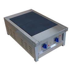 Плита электрическая Теплоф ПЭ-0,24Н