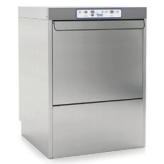 Посудомоечная машина Viatto FLP500+DDB