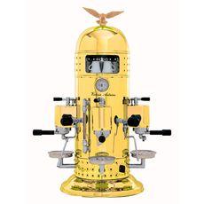 Кофемашина Victoria Arduino Venus bar 3V brass