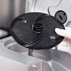 Диск-сбрасыватель Robot Coupe 102690S
