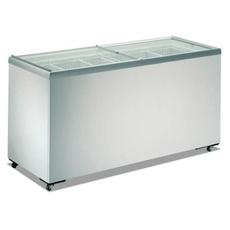 Ларь морозильный Derby ЕК-66