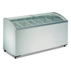 Ларь морозильный Derby EK-67С (96404260)