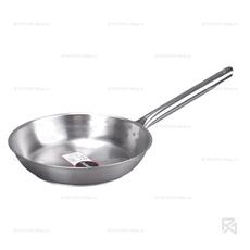 Сковорода Pujadas 213.026 (26 см)