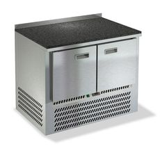 Стол холодильный Техно-ТТ СПН/О-221/20-1007