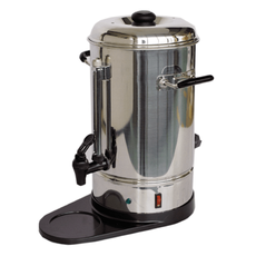 Кипятильник для кофе Viatto СР06