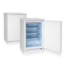 Морозильный шкаф Бирюса 14Е-2