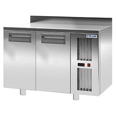 Стол холодильный POLAIR TM2GN-GC