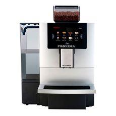Кофемашина PROXIMA F11 Big Plus