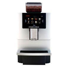 Кофемашина PROXIMA F11 Plus