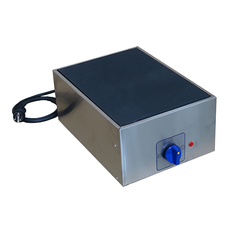 Плита электрическая Теплоф ПЭ-0,12Н (Э)