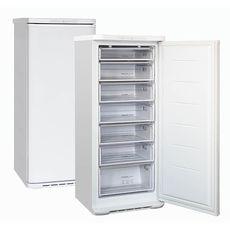 Морозильный шкаф Бирюса 646