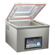 Вакуумный упаковщик INDOKOR IVP-300/PJ GAS