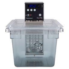 Аппарат PolyScience Sous Vide Professional CLASSIC