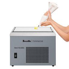 Оборудование для моментальной заморозки PolyScience Flash Freeze