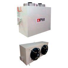 Сплит-система низкотемпературная Полюс-сар BGS 320