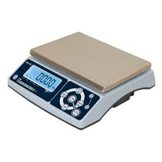 Весы порционные Mas MS-05