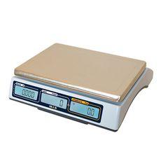 Весы торговые Mas MR1-30