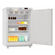 Холодильный шкаф фармацевтический Pozis ХФ-140
