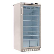 Холодильный шкаф фармацевтический Pozis ХФ-250-3