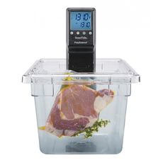 Аппарат PolyScience Sous Vide Pro CHEF SERIES