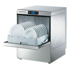 Посудомоечная машина Compack X54E - EXUS