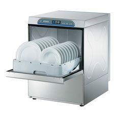 Посудомоечная машина Compack D5037 ARIS