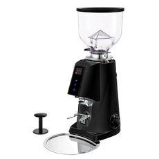 Кофемолка Fiorenzato F4E Nano черная