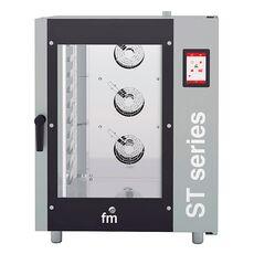 Пароконвектомат FM ST-610 V7