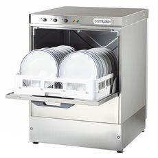 Посудомоечная машина Omniwash Jolly 50 DD/PS 230V